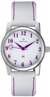 Maxima 23350LMLI WOMEN Analog Watch
