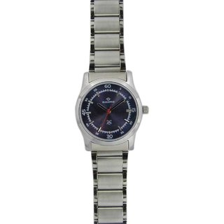 Maxima Attivo Collection 28023Cmli Women Analog Watch