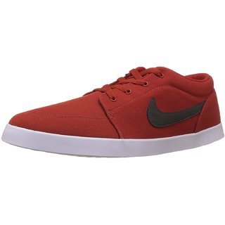 6ea342210977 Buy Nike Men S Voleio Casual Sneakers 706555-601 Online   ₹3295 ...