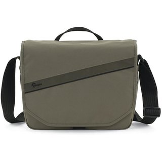 Lowepro Event Messengers 250 Camera Bag MICA Bags and Belts
