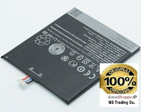 ORIGINAL Battery For HTC Desire 816 D816W 816T HTC BOP9C100 2600mah