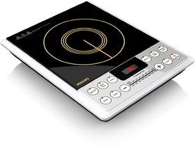 Philips HD4929 2100-Watt Induction Cooker