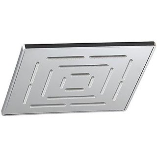 Kamal Overhead Shower Maze 6x6