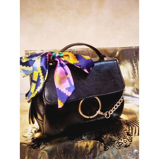 hy touch fashion bags collection