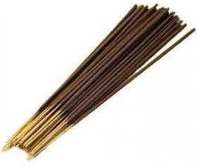 Home AGARBATTI Pack Of 90 Sticks