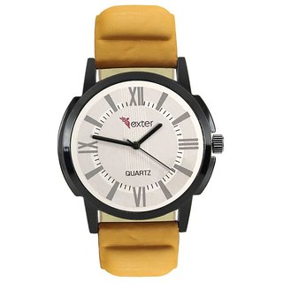 Wrist Watch For Men and Boys