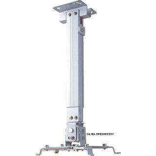 Projector ceiling mount kit 1.5 x 1.5