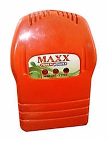 Huskey-Maxx Enviropure Electric Power Saver With Inbuilt Line Tester