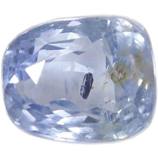 NATURAL BLUE SAPPHIRE 3.25 CTS. (N-1216)
