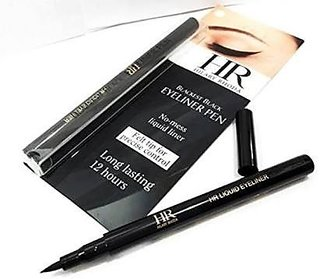 Eyeliner HR Sketchpen