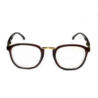 BULL-i BROWN METAL SIDE FRAME WITH BOX
