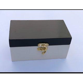 Decorative Accessories Box