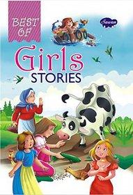 Best of Princess stories Book