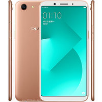 Oppo A83 32 GB, 3 GB RAM  Refurbished Phone