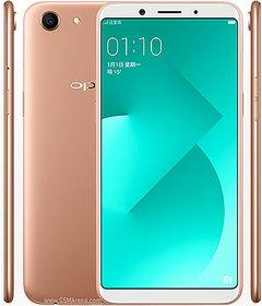 Oppo A83 32 GB, 3 GB RAM  Refurbished Phone