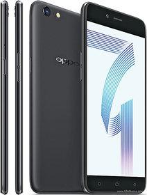 Oppo A71 16 GB, 3 GB RAM Refurbished Phone