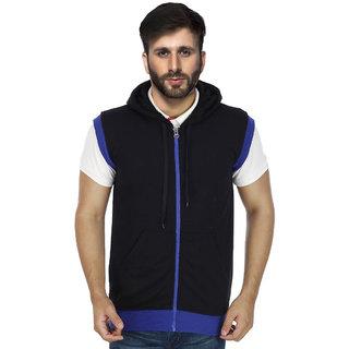Sweatshirt-Sanvi Traders