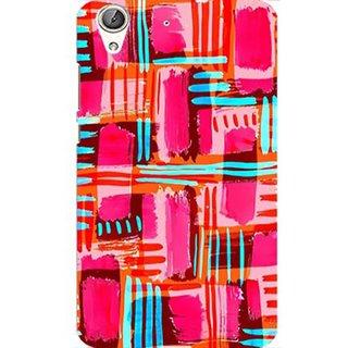 Printgasm Huawei Honor 5A printed back hard cover/case,  Matte finish, premium 3D printed, designer case
