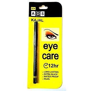 ADS 12Hr Long Stay Eye Care Soft Kajal