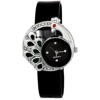 watches capture tigerhills stylish indiadart s women watch fancy for product womens