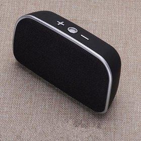 Bluetooth Speakers EZ333-Black