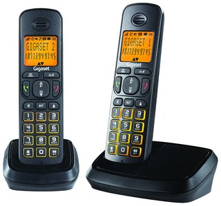 Buy GSM Landline 8 Supports Any Gsm Sim Card Landline Phone