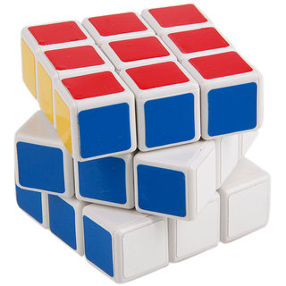 Magic Cube Puzzle Game CODEzV-2148