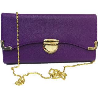Trendy sling bag for girls / ladies