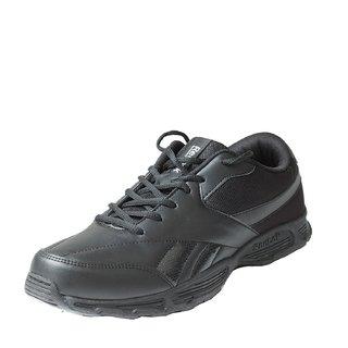 Buy Reebok Men s Racer II LP Sports Shoes Online - Get 71% Off c657d74c9