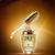 24k Gold Facial Skin Care Anti wrinkle, Anti-Ageing Face Moisturizing Serum