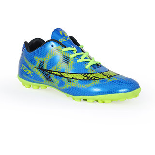 Feroc Evospeed Indoor FOOTBALL SHOES available at ShopClues for Rs.799 f8c3e0c4f