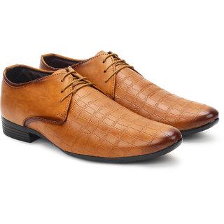 Buwch formal Shoe For Men
