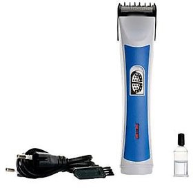 Proffesional 2 In 1 Beard Trimmer