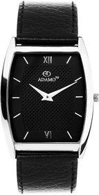 ADAMO Slim Men's Wrist Watch AD71SL02