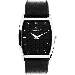 ADAMO Slim Men's Wrist Watch AD71SL02
