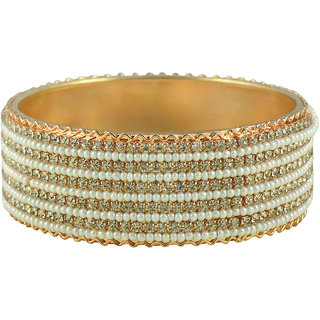 Sparkling Jewellery Gold Plated Gold Gold Bracelets for Women