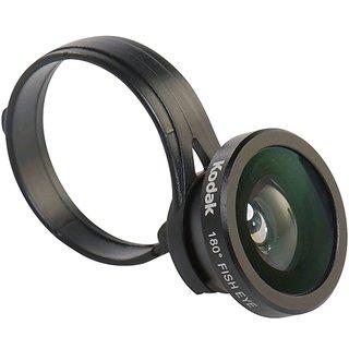 KOdak Universal 3-in-1 lens