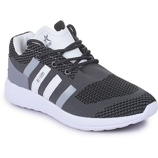 REFOAM ZT-D-5 Walking Shoes For Men