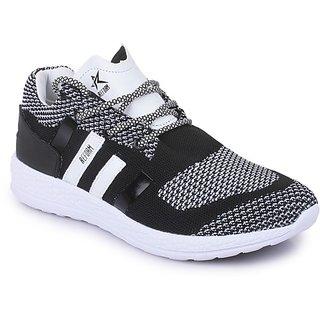 REFOAM ZT-D-5 Walking Shoes For Men