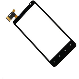 Replacement Touch Screen Digitizer Glass For Karboon A9+