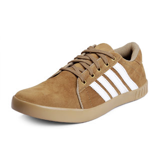 Despacito Men's Casual and Party Wear Sneakers