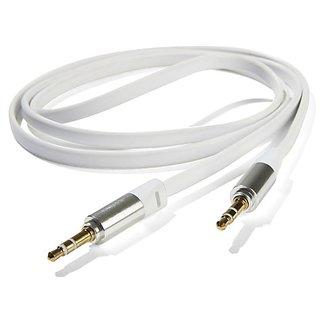 love4ride Car Audio Aux Cable