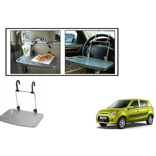 Himmlisch laptop tray for car