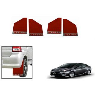 Himmlisch Mudflap for Toyota Prius
