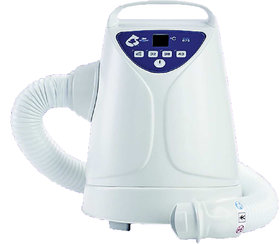 3M Bair Hugger Patient Warming Unit Model - 675