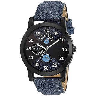 true choice new brand super fahion analog watch fr men with 6 month warranty