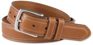 Fantasy Brown Belt Set Of 1 (45)