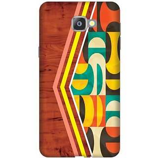 Printland Back Cover For Samsung Galaxy A9 Pro