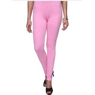 p3 leggings