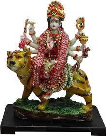 Paras Magic Durga Mata Idol23